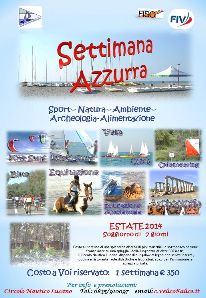 Settimana_Azzurra_per_docenti.jpg