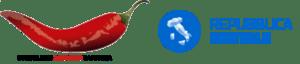 Consulenti Associati Campania srls